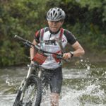 Sadao Tsuchiya 🇳🇿 日本語ハイキングガイド